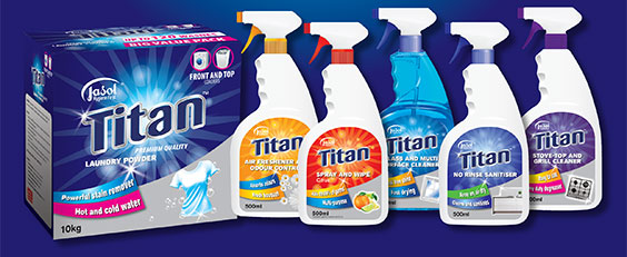 Roblox Bypassed Decals I Think Buxrs Videos Watch Titan Cleaning Products From Jasol Nqsupply